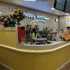 Happy Lemon | 279 W Calaveras Blvd, Milpitas, CA 95035, USA