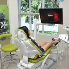Advance Dental Care Dr. Libia Teran, DDS | 14050 Town Loop Blvd #102, Orlando, FL 32837, USA
