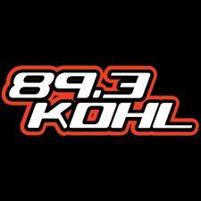 89.3 KOHL   5847, 43600 Mission Blvd, Fremont, CA 94539, USA