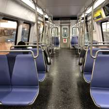 Branch Avenue Station | 4704 Old Soper Rd, Suitland-Silver Hill, MD 20746, USA