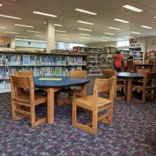 First Colony Branch Library | 2121 Austin Pkwy, Sugar Land, TX 77479, USA
