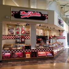 Mrs. Fields | 447 Great Mall Dr #112, Milpitas, CA 95035, USA