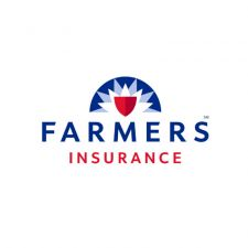 Farmers Insurance - Al Chavez | 4820 Harwood Rd #150, San Jose, CA 95124, USA