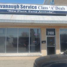 Kavanaugh Garnet Service 3r6 3188 Walker Rd Windsor On N8w 3r5 Canada