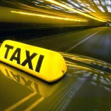 Black Cab Company | 155 Hollywood Ave, Oxnard, CA 93035, USA