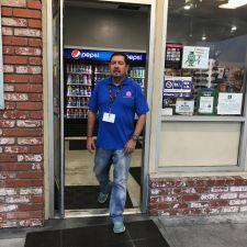 76   97 S Abbott Ave, Milpitas, CA 95035, USA