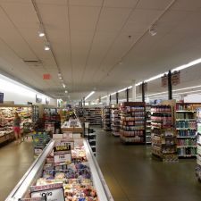 Big Y World Class Market | 348 East Central Street, Franklin, MA 02038, USA