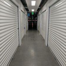 StorAmerica Self Storage   550 W 40th St, San Bernardino, CA 92407, USA