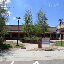 Dove Valley Vision Center, PC | 15530 E Broncos Pkwy #200, Centennial, CO 80112, USA