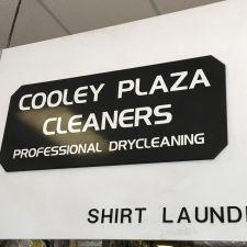 Cooley Plaza Cleaners | 2049 E Washington St #2-E, Colton, CA 92324, USA