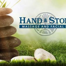 Hand & Stone Massage and Facial Spa   6786 Bernal Ave Suite 830, Pleasanton, CA 94566, USA