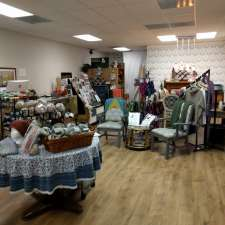Piney Creek Yarn | 15422 E Orchard Rd, Centennial, CO 80016, USA