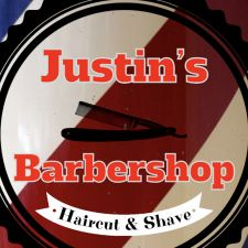 Justin's Barbershop | 7328 FM 3180 Rd suite b, Baytown, TX 77523, USA