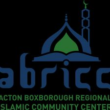 ABRICC | 816 Main St, Acton, MA 01720, USA