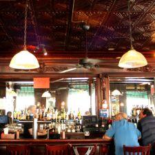 The Landmark Tavern | 626 11th Ave, New York, NY 10036, USA