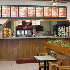Spartan Pizza   Varnum Ave Varnum Ave, Lowell, MA 01854, USA