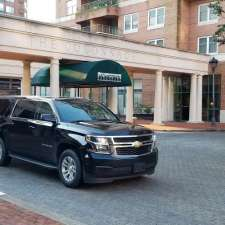 Md limo world llc | 21240, Linthicum Heights, MD 21240, USA