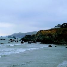 Moore Vacation Rentals | 125 Cypress Ave, Dillon Beach, CA 94929, USA
