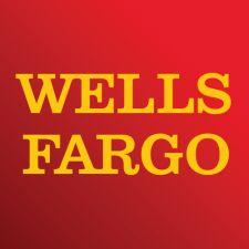 Wells Fargo ATM   157 N McDowell Blvd, Petaluma, CA 94954, USA