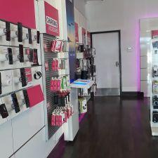 T-Mobile | 31810 Grape St Ste D, Lake Elsinore, CA 92532, USA