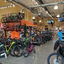 All Mountain Cyclery | 1601 Nevada Hwy, Boulder City, NV 89005, USA