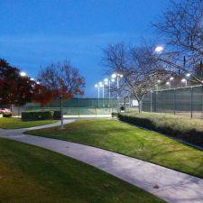 Oceanside Tennis | 4701 Rancho Del Oro Park, Oceanside, CA 92056, USA