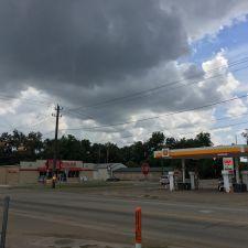 Shell   FM442, 10912 Farm to Market Rd 1301, Boling-Iago, TX 77420, USA