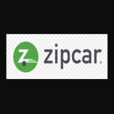 Zipcar   1900 Christian St, Philadelphia, PA 19146, USA