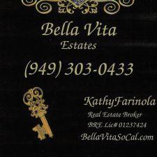 Bella Vita Estates | 29955 Big Range Rd, Canyon Lake, CA 92587, USA