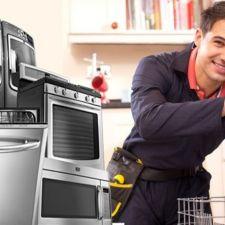 Whirpool Appliance Repair Llc Home Goods Store 5o52