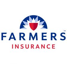 Farmers Insurance - Edwin Higashi | 4820 Harwood Rd #150, San Jose, CA 95124, USA