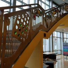 Cambrian Branch Library | 1780 Hillsdale Ave, San Jose, CA 95124, USA
