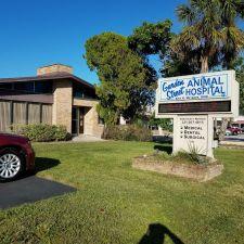 Garden street animal hospital veterinary care 2220 - Garden state veterinary services ...