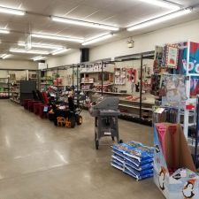 York County True Value Hardware | 231 N Main St, Loganville, PA 17342, USA