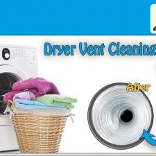 Dryer Vent Cleaning Euless Tx Laundry 4949 Amon Carter
