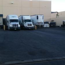 Trinity Fresh Distribution Llc   6800 Sycamore Canyon Blvd, Riverside, CA 92508, USA