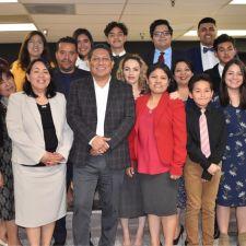 Ministerios Llamada Final San Bernardino | 468 W 5th St, San Bernardino, CA 92401, USA