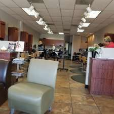 Salon Aspen | 15438 E Orchard Rd, Centennial, CO 80016, USA
