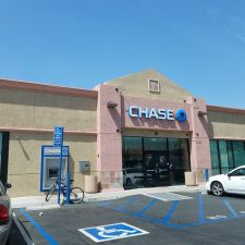 Chase Bank | 2005 E Washington St, Colton, CA 92324, USA
