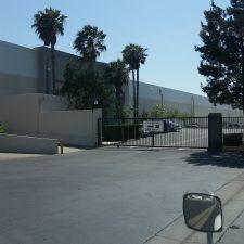 World Kitchen/olfa   2325 Cottonwood Ave, Riverside, CA 92508, USA