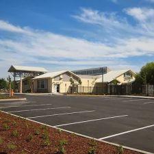Solano County Library - Suisun City Library | 601 Pintail Dr, Suisun City, CA 94585, USA