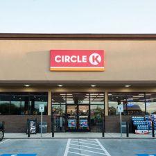 Circle K | 490 S Victoria Ave, Oxnard, CA 93030, USA