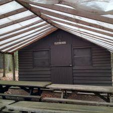 Camp Liahona | 6700 Chambersburg Rd, Fayetteville, PA 17222, USA