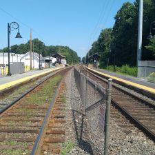 North Billerica | Billerica, MA 01862, USA