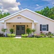 Plymouth-Sorrento Seventh-day Adventist Church | 2844 W Ponkan Rd, Apopka, FL 32712, USA