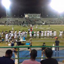 Joe Stangry Stadium   Haines City, FL 33844, USA