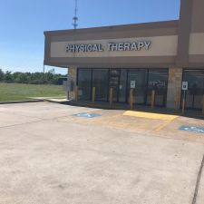 Star Therapy Services   29615 Farm to Market 1093 Suite 2, Fulshear, TX 77441, USA
