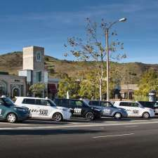 Art Taxi Cab Service | 888 Thousand Oaks Blvd, Thousand Oaks, CA 91360, USA