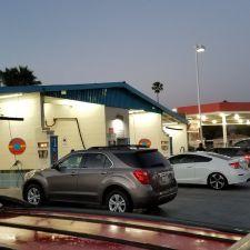 Dollar Car Wash | 500 E 30th St, San Bernardino, CA 92404, USA