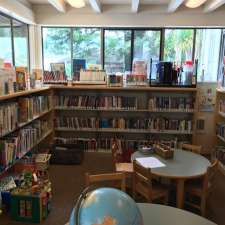 Bolinas Library | 16 Wharf Rd, Bolinas, CA 94924, USA